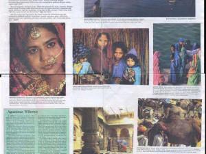 0609-Analisa_India_Negeri_Berjuta_Warna