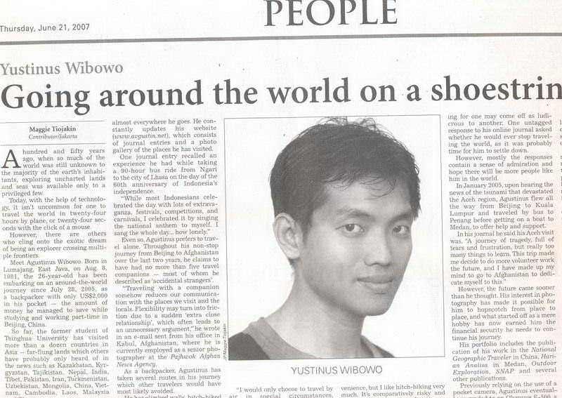 0706The_Jakarta_Post_Profile