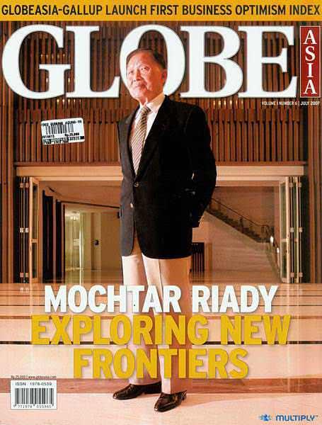 0707media-GlobeAsia04