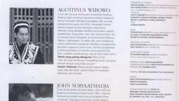 0709-Dewi-Samarkand-5