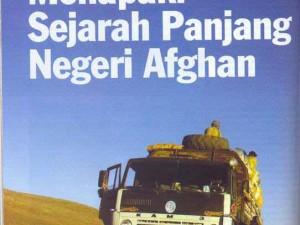 0712-cosmopolitan-men-afghanistan1