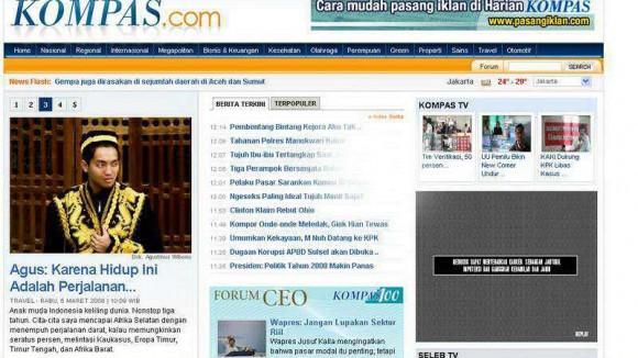 0804-headline-kompascom