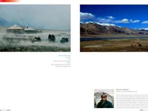 0812-exposure-kirghiz-pamir-51