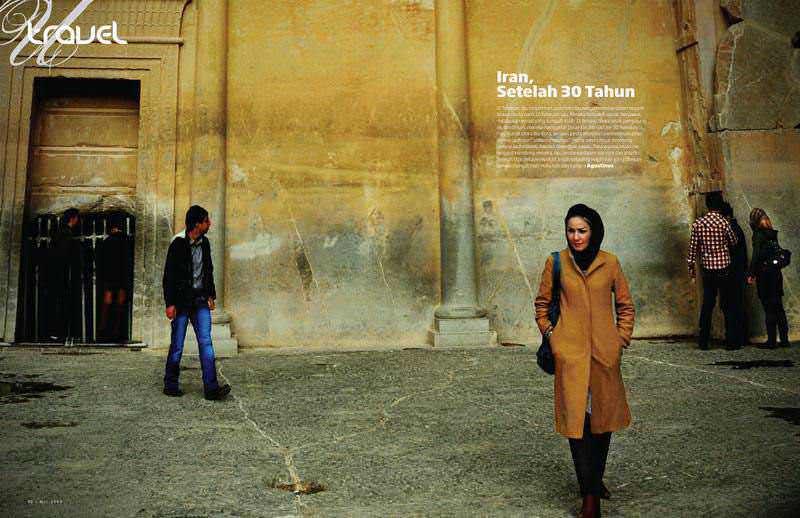 0905-umag-iran-article01