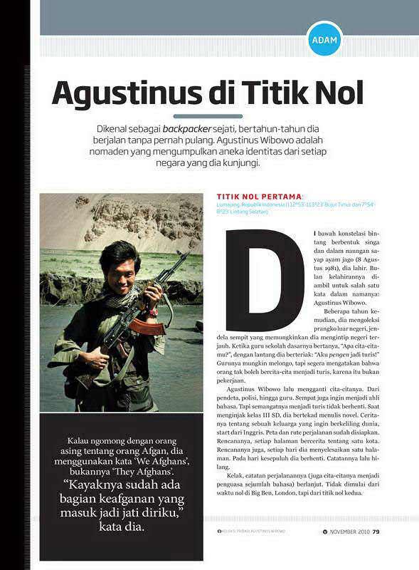 1011-adam-U-Mag-Interview_Agustinus-1