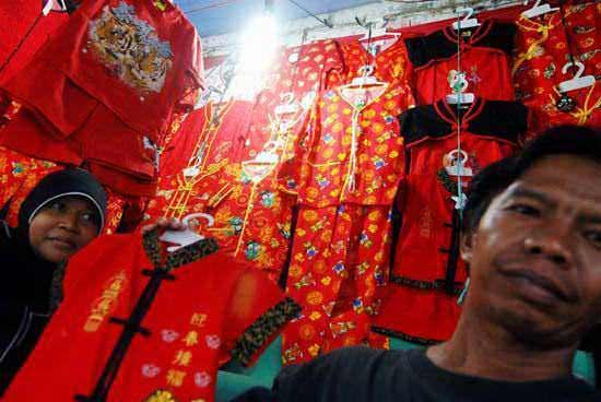 1102-cctv-13-chinese-new-year-indonesia-2147483647