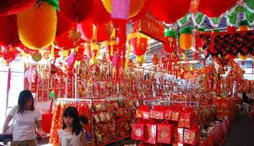 1102-cctv-13-chinese-new-year-indonesia--2147483648