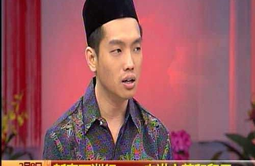 1102-cctv-13-chinese-new-year-indonesia---2147483648