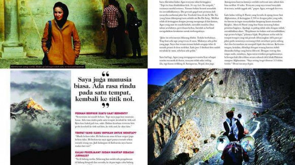 1103-MyTrip-Agustinus-Wibowo-interview_Page_4