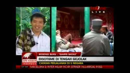 1104-TVOne-Apa-Kabar-Indonesia-Selimut-Debu-Garis-Batas