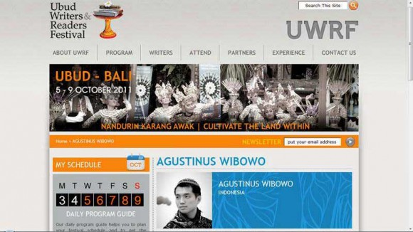 1110-uwrf2011-profile