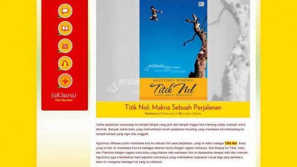 1302-lipton-indonesia-titik-nol-makna-sebuah-perjalanan