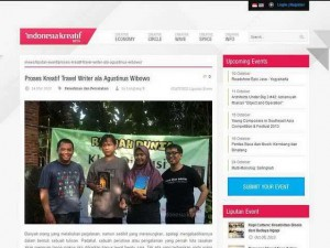 1303-indonesiakreatif-travel-writer-1
