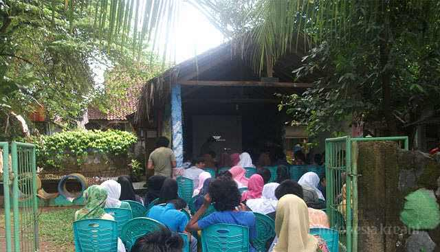 1303-indonesiakreatif-travel-writer-3