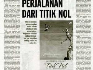 1303-koran-tempo-review-titik-nol