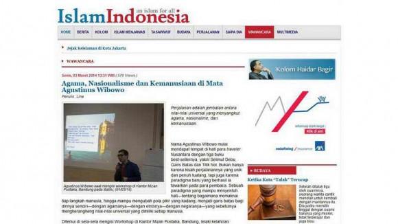 130303-islamindonesia