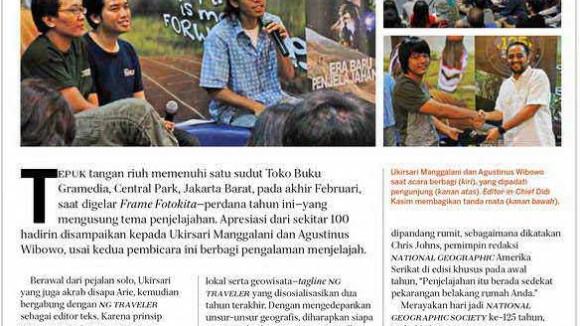 1304-NGTIndonesia-agenda
