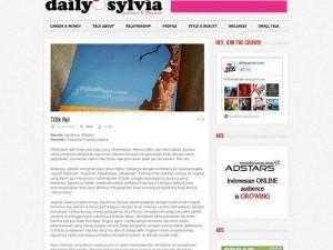 1304-dailysylvia-titik-nol