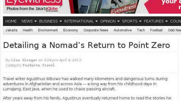 1304-jakarta-globe-detailing-a-nomad-journey-to-point-zero