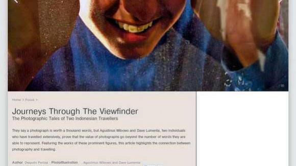 1304interview-whiteboardjournal-journey-through-viewfinder