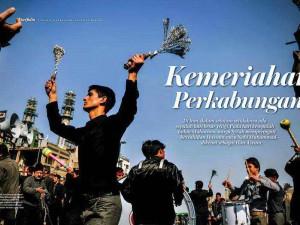 1308-NGT-INDONESIA_PORTFOLIO_IRAN-1