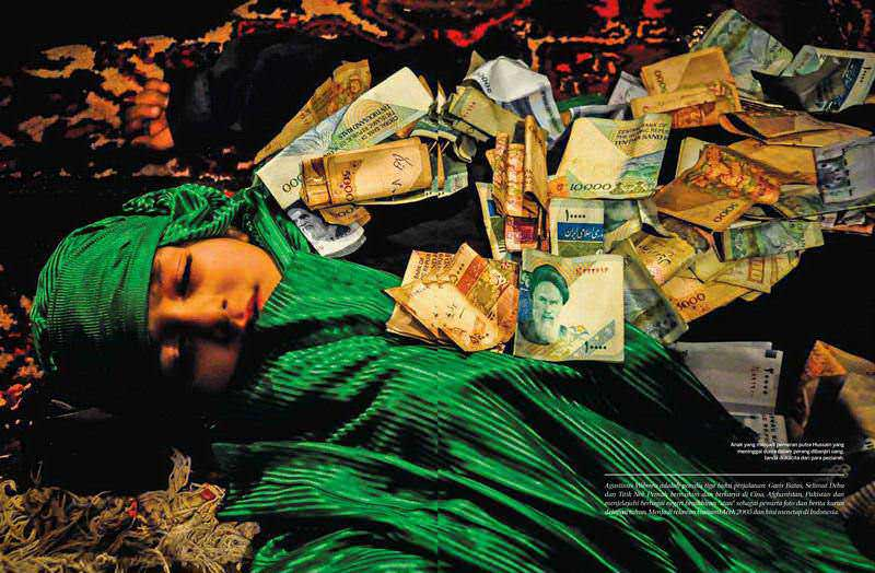 1308-NGT-INDONESIA_PORTFOLIO_IRAN-4