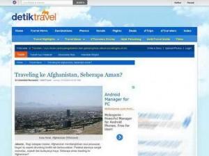1310-detik-travel-afghanistan
