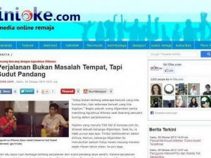 1310-inioke-traveling-with-purpose