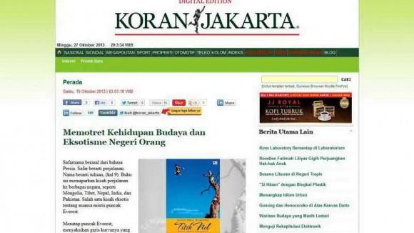 1310-koran-jakarta-titik-nol
