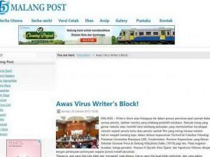1310-malang-post-unibraw