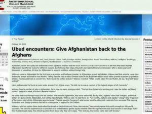 1310-speakwithoutinterruption-ubud-afghanistan