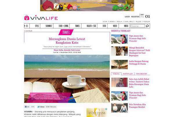1311-vivanews-travelwriter