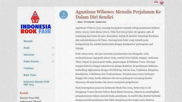 131109-indonesia-book-fair