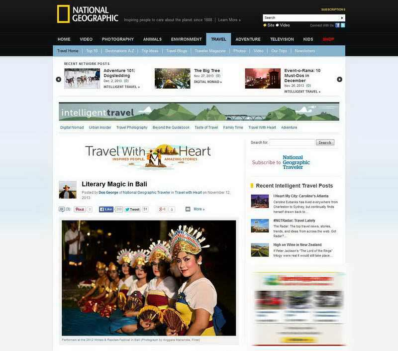 131112-national-geographic-literary-magic-in-bal-1i