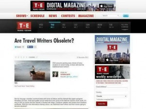 131127-travel-and-escape-are-travel-writers-obsolete-1