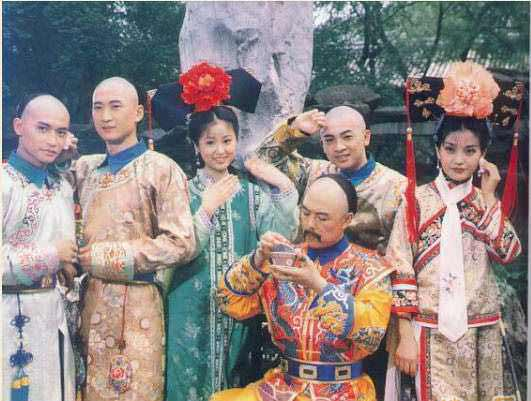 131215-chinese-historic-drama-02