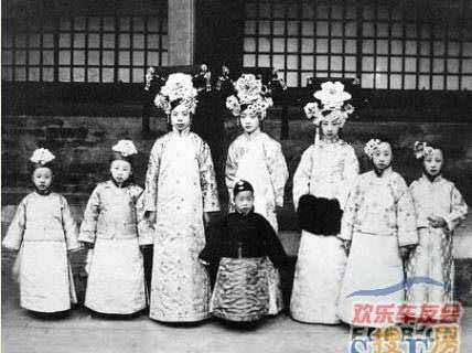 131215-chinese-historic-drama-03