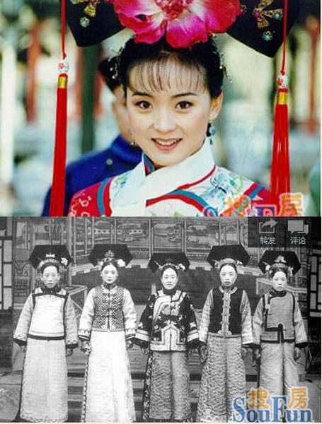 131215-chinese-historic-drama-04a