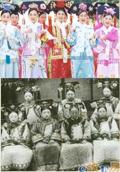131215-chinese-historic-drama-05c