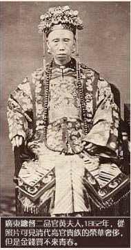 131215-chinese-historic-drama-06