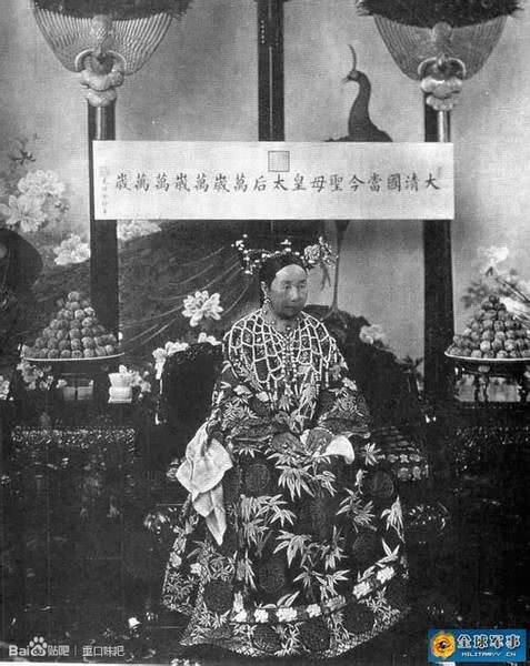 131215-chinese-historic-drama-07