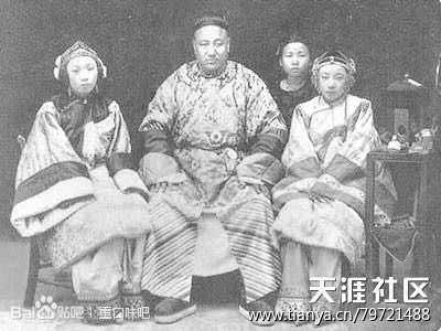 131215-chinese-historic-drama-08