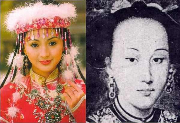 131215-chinese-historic-drama-09