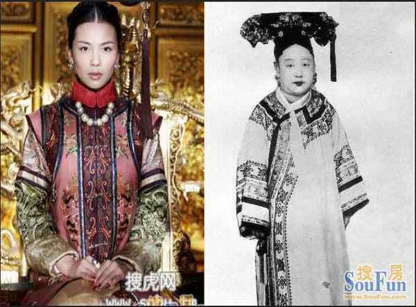 131215-chinese-historic-drama-10