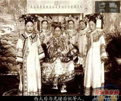 131215-chinese-historic-drama-11