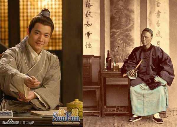 131215-chinese-historic-drama-12