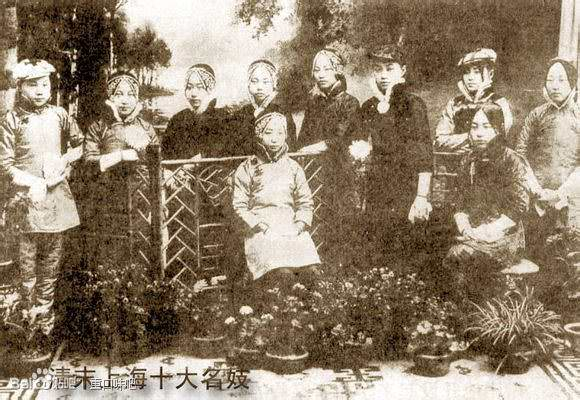 131215-chinese-historic-drama-13