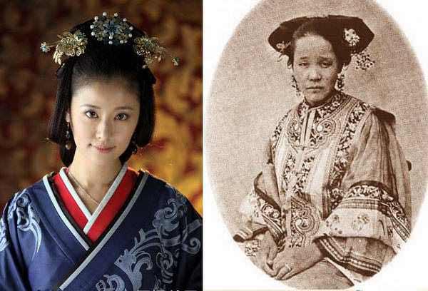 131215-chinese-historic-drama-14