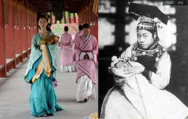 131215-chinese-historic-drama-16