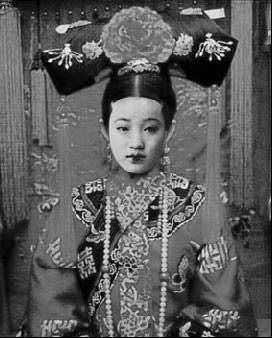 131215-chinese-historic-drama-17
